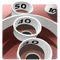Skee 3D Ball icon