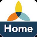 RenWeb Home icon