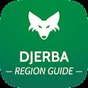 Djerba Reiseführer icon