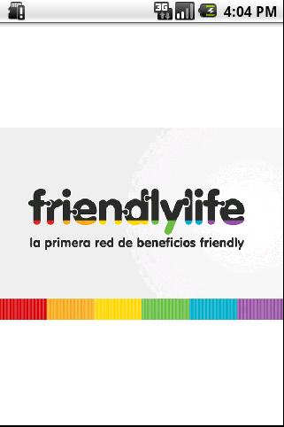 Friendly Life