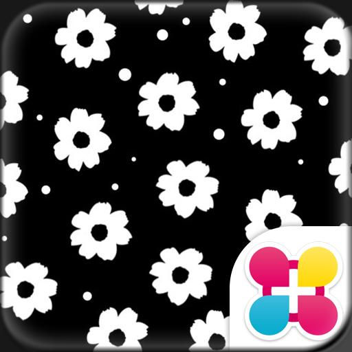 Cute Wallpaper Daisy Flower Icon