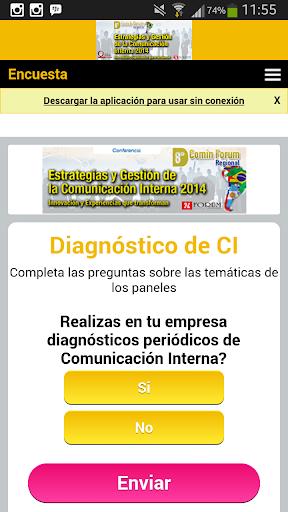 XIII Congreso Hemato Oncología