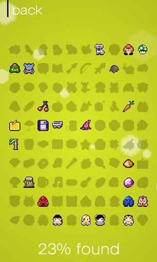 玩免費益智APP|下載Pixel Planet app不用錢|硬是要APP