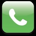 BetaMax Caller logo