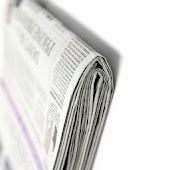 News Selection Newspapers