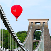 Bristol Visitor Guide