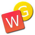 Word Guess logo