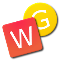 Word Guess 1.0.3