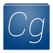 CGMiner for Android