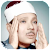 عبد الباسط عبد الصمد - قرآن file APK for Gaming PC/PS3/PS4 Smart TV