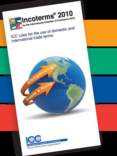 【免費商業App】INCOTERMS TR-APP點子