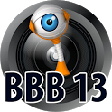 Big Brother Brasil 13 icon
