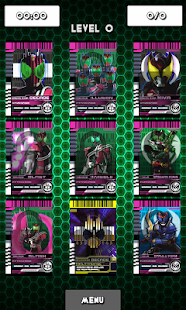 List of Kamen Rider Decade episodes - Wikipedia, the free ...