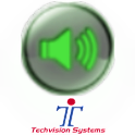 Phone Vibrator – Automatic logo