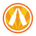 Untappd Launcher logo