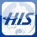 H.I.S.バーチャルショップ icon