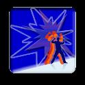 Strobe Light Express logo