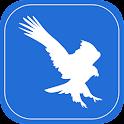 Bird Book icon