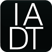 IADT Mobile – Phone