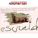 eScratch