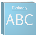 Dictionary Pro HD icon