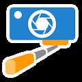 SelfiShop Camera download