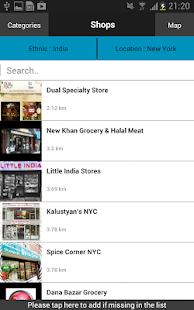 Dealplatz-Ethnic Market Place- screenshot thumbnail