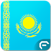 Kazakhstan Radio - Live Radios