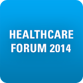 Healthcare Forum 2014