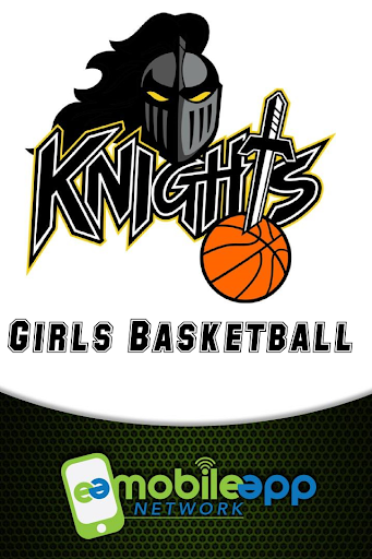 Rio Linda Girls Basketball