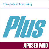 Complete Action Plus