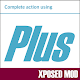 Complete Action Plus v2.1.4