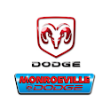 Monroeville Dodge DealerApp icon