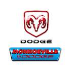 Monroeville Dodge DealerApp icon