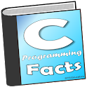 C Programming Facts
