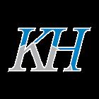 KH-Metals Schrootprijzen icon