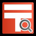 郵便局なび icon
