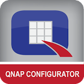 Login Systems QNAP