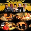 Skip Murphy & Company logo