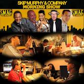 Skip Murphy & Company