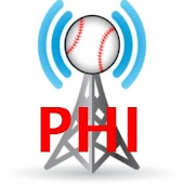 Philly Baseball Radio