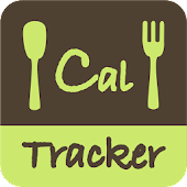 CalTracker - สมุดบันทึกแคลอรี่