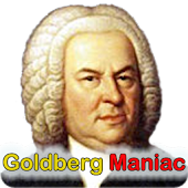 Goldberg Maniac