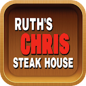 Ruth's Chris Alberta