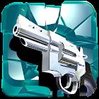 Gun Shot Champion icon