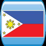 Filipino Tagalog Phrasebook