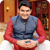 ComedyNights With Kapil Sharma