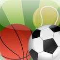 True Sport icon