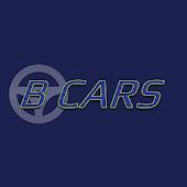 B Cars