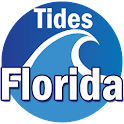 Florida Tides & Weather icon